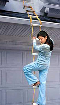 Fire-Escape-Ladder-by-Skymall