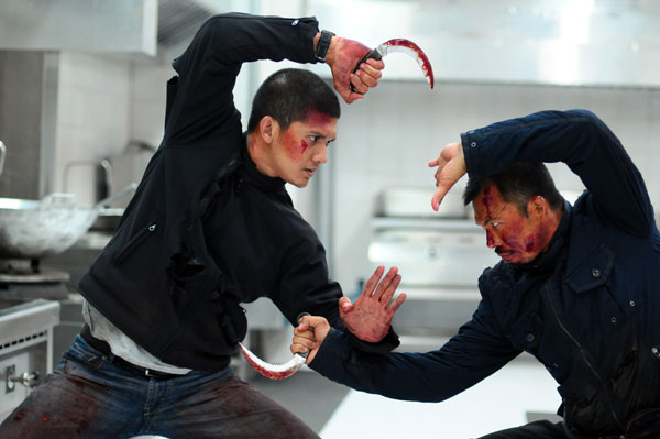 theraid2_a