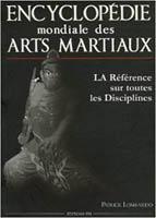 encyclopedie-des-arts-martiaux-lombardo