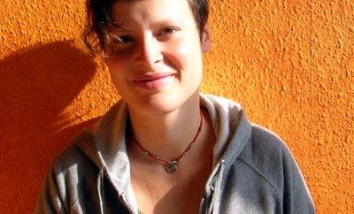 Self-Défense féministe avec Irène Zeilinger