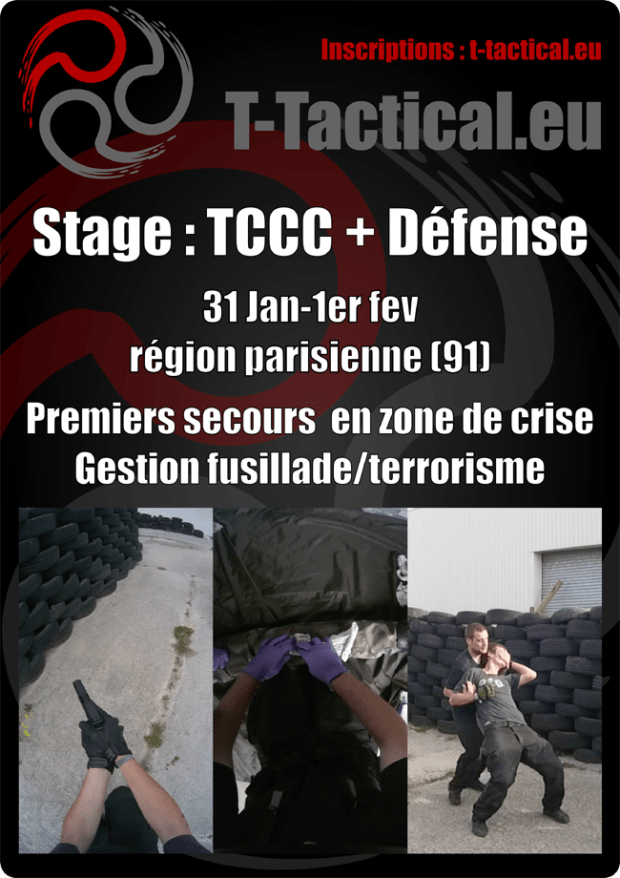 stage_tccc_31012015