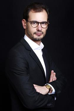 Baptiste-Robelin