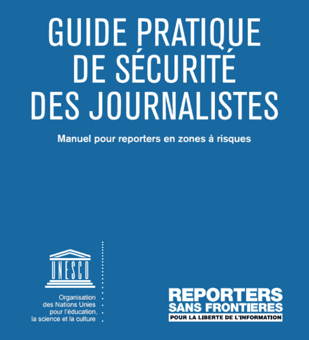 journalistes2