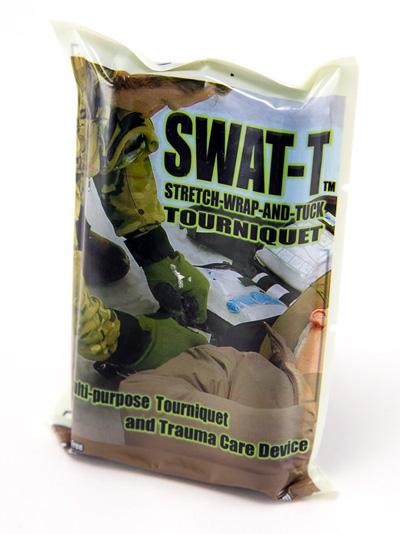 swat-t