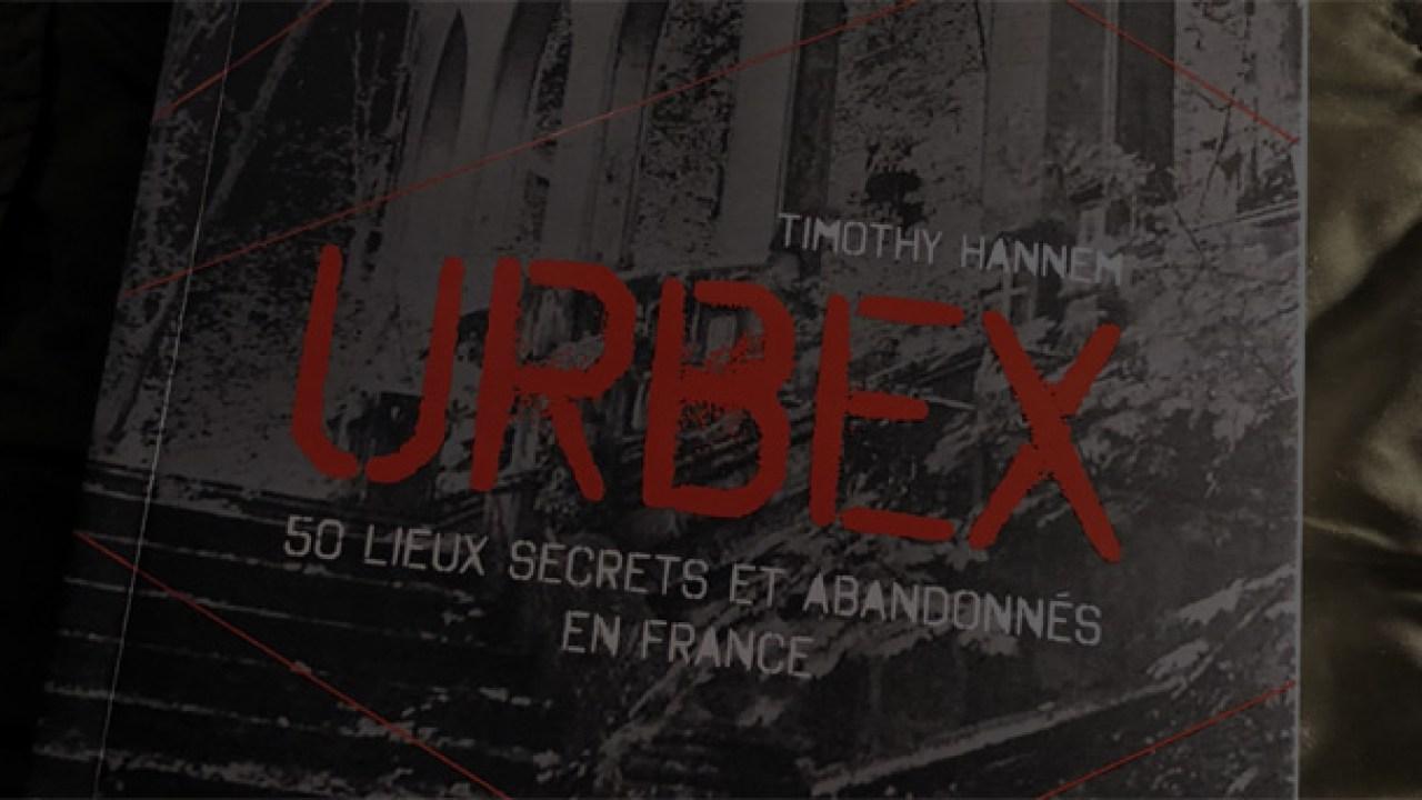 Urbex Protegor Securite Personnelle Self Defense