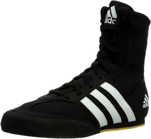 US Boxing shoes