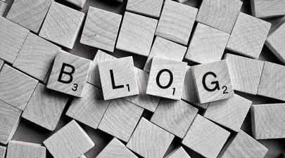 blog eggnergy