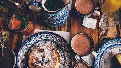 Le cacao maigre et protéiné