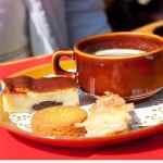 petit déjeuner breton
