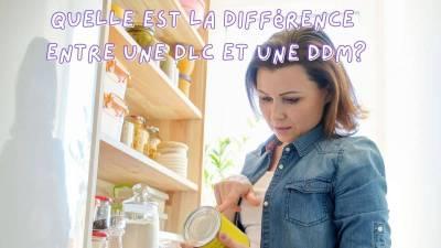 Read more about the article Quelle est la différence entre DDM et DLC?