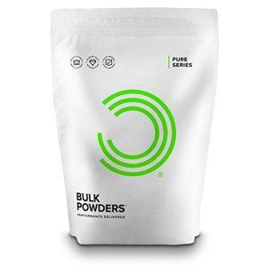 Bulk Powders MCAS-0000-0500 Caséine Micellaire