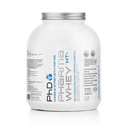 PhD Nutrition Pharma Whey HT + Chocolat 2270g x 1