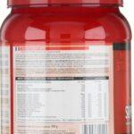 Activlab Creatine Powder Super Neutral 500 g