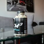 Créatine 180 Gélules – Meilleures comprimés de PRISE DE POIDS / MASS MUSCULAIRE