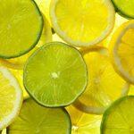 Prozis Créatine Monohydratée 300 g Citron-Citron vert