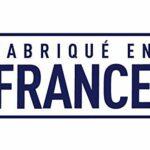 APURNA – WHEY PROTEINES FRAISE – Pour la Construction musculaire – Doypack 720g