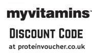 myvitamins-discount-code