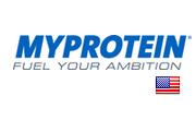 Myprotein US Discount Code