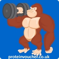 Protein Discount Codes