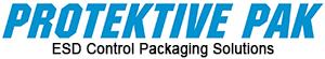 Protektive Pak Logo
