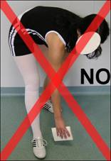 https://i2.wp.com/www.protesianca.com/wp-content/uploads/2016/12/movimenti_da_evitare_protesi_anca_1.jpg?w=1200