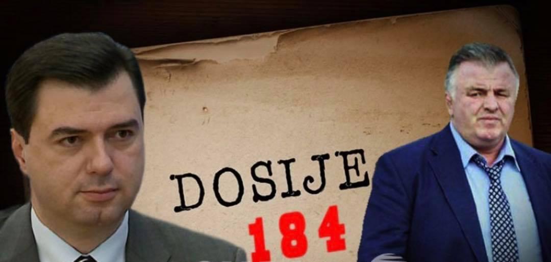 Denoncimi i fortë i Bashës; 'Paulin Sterkaj u kap në përgjime duke blerë vota për të vjedhur Dibrën