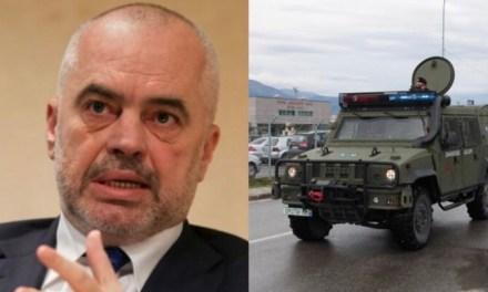 Qeveria kanadeze 'masakron' Shqipërinë: Mund të grabiteni lehtësisht, turistet mund të ngacmohen sekualisht…