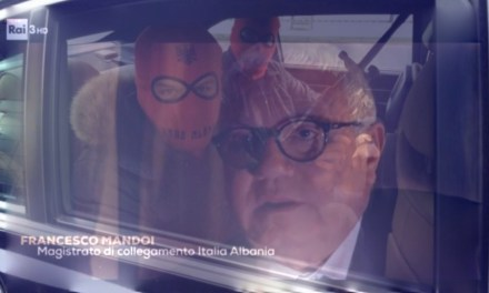 Prokurori i antimafias italiane plas bombën: Mafia në Shqipëri ka mbrojtjen e qeverisë