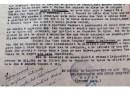 1964/Operativi i kampit puthi në ballë ushtarin që vrau të burgosurin