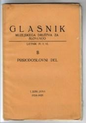 Glasnik_etnik_4-6