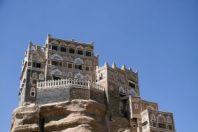 Dar-el-Hajar1