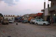 Hadiboo