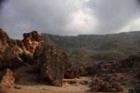 Wadi Ajhaft2