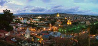 Tbilisi4