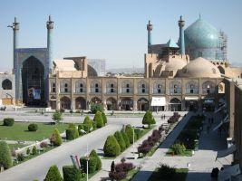 Esfahan1