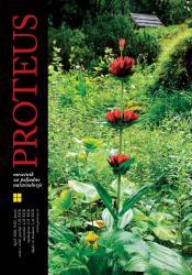 Proteus apr 2020-08-82-WW-page-001
