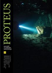 Proteus dec 2019 za net-page-001