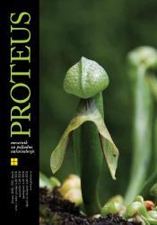 Proteus januar 2020 za net-page-001