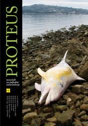 Proteus sept 2019 za net-page-001