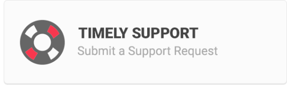Timely Support