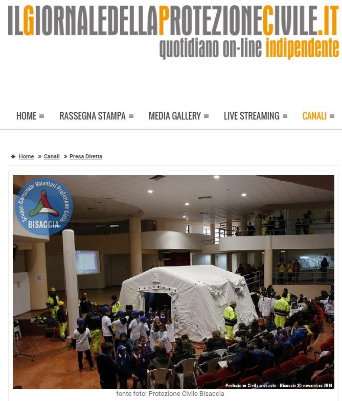2016-11-30-giornale-prot-civ