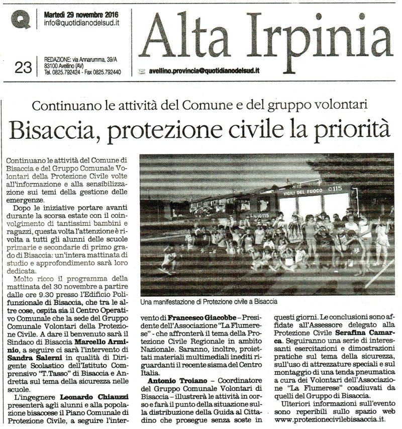 articolo-pro-civ-a-scuola-web