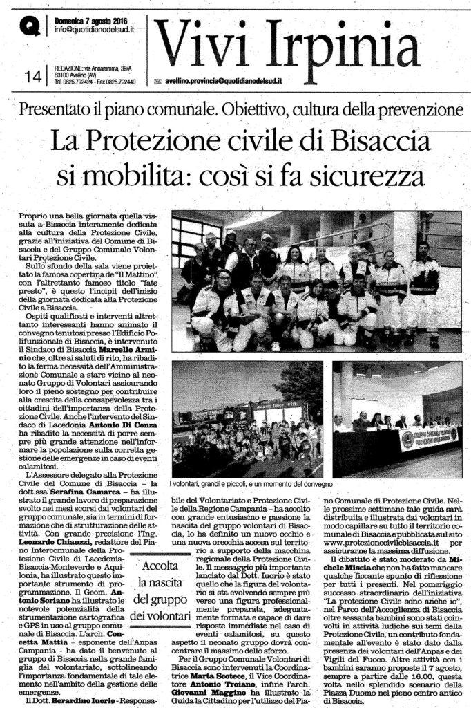 2016-08-07-articolo-quotidiano-sud