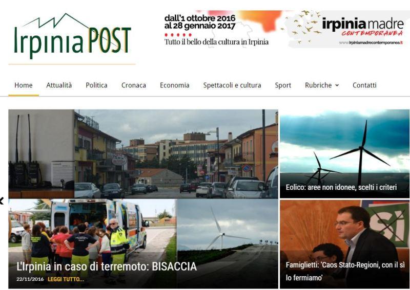 2016-11-23-articolo-irpinia-post