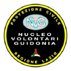 N.V.G.