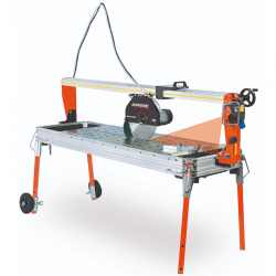 wet tile cutter amazing prices for