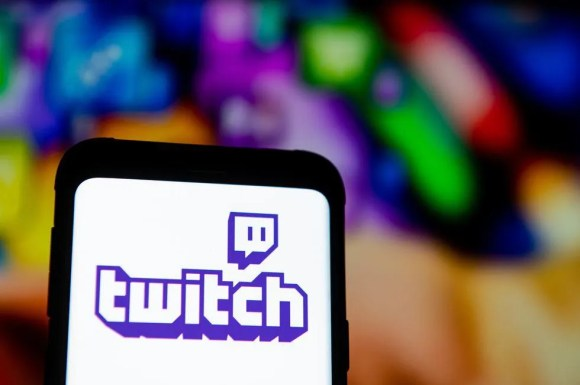 Twitch confirms data breach reportedly containing streamer payouts and source code