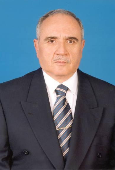 El Ministro de Defensa Turco