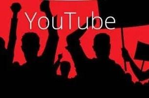 YouTube saved millions of Pakistanis