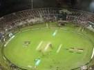 PSL matches